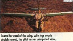 4034d1249324394-small-portable-plane-x14d01.jpg;  800 x 452 (@100%)