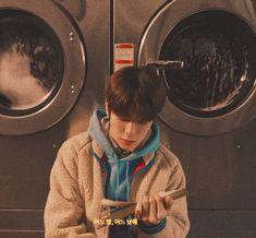 likes nct aesthetic Jaehyun Nct, Nct 127, Winwin, Taeyong, Wattpad, W Two Worlds, Daddy, Nct Life, Jung Yoon