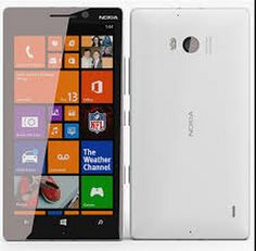 Nokia Lumia 930 with Windows Phone 8.1 Price Specification Review