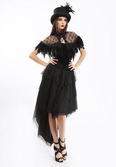 c01a3559da5 89 meilleures images du tableau Vêtements et accessoires