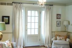 Google Image Result for http://commucommu.co/wp-content/uploads/2015/12/window-front-door-front-door-curtains-home-design-ideas-on-exterior-images.jpg