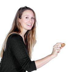 Ernährungs- & Wohlfühltipps – www.underthewalnuttree.at