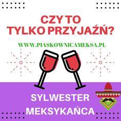 Tym razem opisuję nietypową imprezę sylwestrową oraz zaczynam temat dotyczący tego czy przyjaźń damsko-męska istnieje?  #alkohol #dziewczyny #związki #przyjaźń #friends #love #miłość #seks #warszawa #life #lifestyle