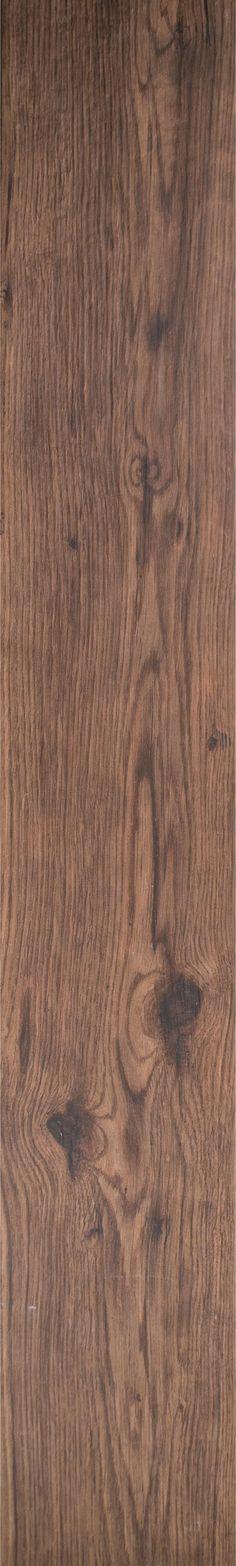 Chestnut wood plank bathroom floor tiles from Utopia Bathrooms. Plank Flooring, Wood Planks, Hardwood Floors, Furniture For You, Wooden Furniture, Furniture Decor, Bathroom Floor Tiles, Tile Floor, Bathrooms