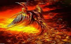 phoenix mythical bird 1920x1200 jpg 1920×1200 Phoenix bird art Phoenix bird Phoenix wallpaper