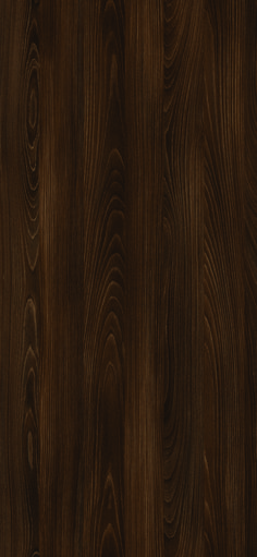 Kitchen cabinets – what to look for when buying your units Wood Tile Texture, Walnut Wood Texture, Veneer Texture, 3d Texture, Wood Wallpaper, Textured Wallpaper, Textured Walls, Wood Texture Photoshop, Maron