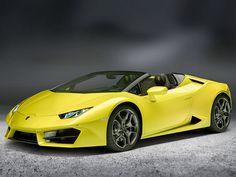 Lamborghini Huracán: Autozeitung.de hat aktuelle Tests und Fahrberichte, Neuheiten, Erlkönige, Videos und News sowie Bilder und technische Daten