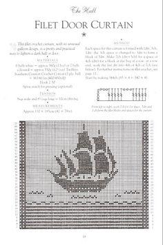 55 Gifts to crochet for the home - Nicoleta Danaila - Picasa Web Albums