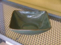 Cute Green Bowl in Cammie's Garage Sale in Boise , ID for $2. Can be used for decorative purposes