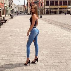 Superenge Jeans, All Jeans, Sexy Jeans, Skinny Jeans, Cute Clothes For Women, Pants For Women, Skin Tight Leggings, Trendy Outfits, Cute Outfits