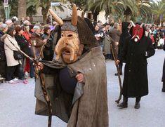 031-Feste e costumi tradizionali della sardegna