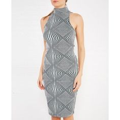 NEVER USED, cute dress Cute dress.                                                                                                                   Fast shipper  Accept reasonable offers  I do bundle discounts too                                 No trades Wet Seal Dresses