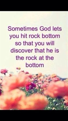 """""""The Lord is MY rock and MY fortress and MY deliverer, MY God, MY rock, in whom I take refuge, MY shield, and the horn of MY salvation, MY stronghold."""" ~Psalm 18:2 •••••••••••••••••••••••••••••••••••• He wants to be YOUR refuge and YOUR rock--- reach out to Him. #overcomeroutreach #strength #faith"""