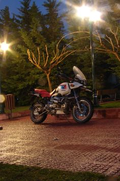 Athens,r1150gs bmw, caferacers.gr