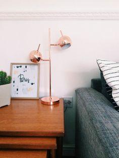 Luminaires   Un luminaire pour une touche de luxe   #luminaires, #décoration, #luxe. Plus de nouveautés sur magasinsdeco.fr/