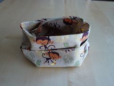 Infinity scarf with apes :) Bookmarks, Infinity, Crafts, Bags, Handbags, Infinite, Manualidades, Marque Page, Handmade Crafts