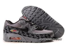 http://www.jordanbuy.com/authentic-air-max-90-mens-shoes-rosybrown-black-shoes-online.html AUTHENTIC AIR MAX 90 MENS SHOES ROSYBROWN BLACK SHOES ONLINE Only $85.00 , Free Shipping!