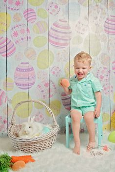 FabVinyl Easter Egg Drawings On Planks Backdrop is charming enough for all Easter portraits, parties, and eggy events. Easter Backdrops, Planks, Photography Backdrops, Easter Eggs, Drawings, Home Decor, Decoration Home, Room Decor, Planking