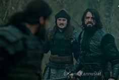 CemUçan Oppression, Jon Snow, Fictional Characters, Jhon Snow, John Snow, Persecution, Fantasy Characters