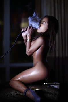 Cassie nude picture scandal
