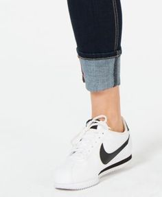 aliexpress great deals 2017 another chance 173 Best Nike images | Nike, Me too shoes, Cute shoes