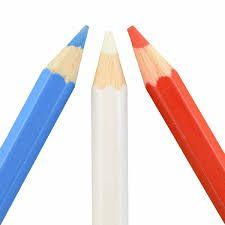 """Résultat de recherche d'images pour """"bleu blanc rouge"""""""