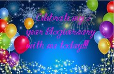 Vailia's Page Turner: TWO YEAR BLOGIVERSARY!!! Massive giveaway!  http://vailiapageturner.blogspot.com/2015/03/two-year-blogiversary-massive-giveaway.html