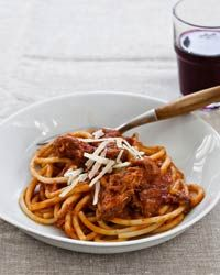 Food and wine's best slow cooker recipes