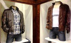 Jaquetas masculinas – Outono 2013 I (10)