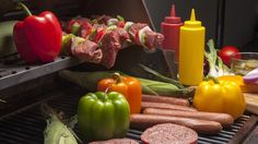 Cookout Commandments: What to Eat (and Avoid) at Your Summer BBQ