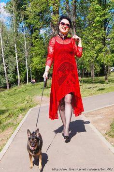 алена коблянская на лиру - Поиск в Google