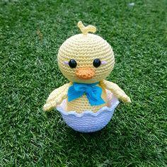 Crochet Patterns Toys Sweets Ideas For 2019 Crochet Mittens Free Pattern, Easter Crochet Patterns, Ravelry Crochet, Crochet Kids Hats, Crochet Blanket Patterns, Baby Blanket Crochet, Crochet Toys, Crochet Baby, Free Crochet