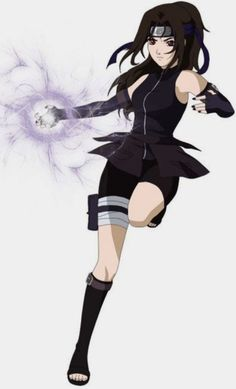Find images and videos about anime, naruto and naruto oc on We Heart It - the app to get lost in what you love. Anime Naruto, Naruto Girls, Naruto Art, Naruto Shippuden Anime, Anime Girls, Naruko Uzumaki, Sarada Uchiha, Sasuke, Sasuhina
