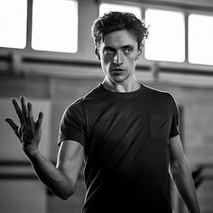 "356 Likes, 23 Comments - Sergei Polunin Ballet Dancer (@sergeipolunin.balletdancer) on Instagram: ""How is everyone! Soon ""Dancer"" movie comes to Japan, on April 27. Also there will be a performance…"""