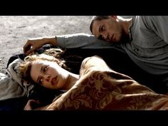 Lore Movie Trailer (2013)  #movietrailer #movies #movieclips