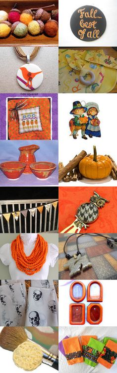 ? ?BNR PARTY MARATHONS OCTOBERFEST IS COMING!?FINAL 4 DAY FEST! DON'T MISS IT!?  by Arlene on Etsy--Pinned with TreasuryPin.com
