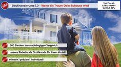 Immobilien News - Baufinanzierung Zinsen Juni 2016  #baufinanzierung http://www.baufinanzierung20.com #immobilien #kleinanzeigen http://www.im-finder.de