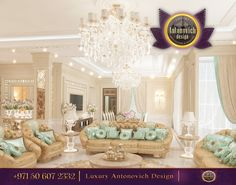 We will make you living room a welcome respite for your friends with ample…