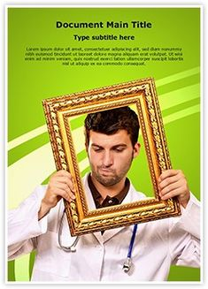 Doctor Profile MS Word Template is one of the best MS Word Templates by EditableTemplates.com. #EditableTemplates #Standing #Serious #Creativity #Doctor #Frame #Consultant #Coat #Edge #Ornate #Art #Doctor Profile #Medical #Empty #Border #Person #Sad #Surgery #Work #Young #Occupation #People #Job #Man #Friendly #Gold #Professional #Care #Physician #Pattern #Pediatrician #Antique #Confident #Concept #Health #Expression #Profile #Face #Male #Artistic #Craft #Self