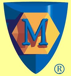 Mayfair games.  One of my favorite game companies