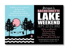 Hey, I found this really awesome Etsy listing at http://www.etsy.com/listing/84504695/printable-bachelorette-invitation
