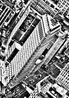 flat New York Photography, Street Photography, New York City, City Photo, Urban, Flat, Pictures, Photo Art, Bass
