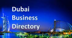 Dubai business directory which lists businesses, services provider and importers as well. so if you want any kind of help. Visit us.  #YellowPagesDubai