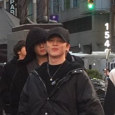 Jikook, Great Pic, Bucket Hat, Rain Jacket, Windbreaker, Raincoat, Hats, Sexy, Celebrities