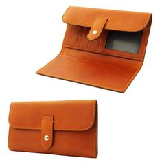 Dooney & Bourke: Alto Checkbook Holder