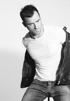 Justin Theroux for Esquire UK July 2014 (photographer: Fred Jacobs; production: Sara Siegel Productions; fashion stylist: Gareth Scourfield)