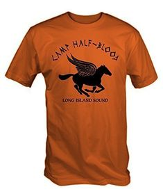 f71c11e4c The top 7 Mens Star Wars T-Shirts images | Star wars tshirt, Star ...