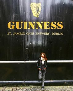 How to Write the Skills Section in Your Resume - Resume Tips Dublin, Le Connemara, Resume Skills Section, Le Cv, Tracking System, Resume Tips, Guinness, Brewery, Temple