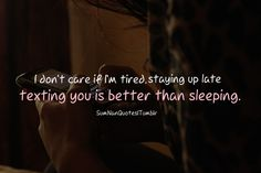 #Quote #love #relationship #breakup #couple #cute #sad #SumNanQuotes #Inspiration #follow ....... Checkout More Quotes http://SumNanQuotes.com/random