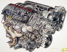 ls1_engine_a_s1.jpg (450×352)